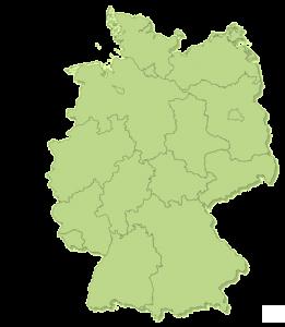 deutschland_gruen